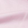 210ロングサイズボックスシーツ ピンク(受注生産色)