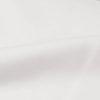上質な超長綿を滑らかな綿サテン織にしたワイドキングボックスシーツ