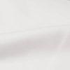 超長綿 ホワイト(受注生産のため納期3週間程度)