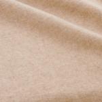羽毛布団の内側に使える、ウール毛布