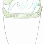 スーピマコットンは、ご家庭で洗濯が可能。お手入れも簡単です。