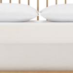 ベッドサイズにボックスシーツのサイズが使えるか確認する方法