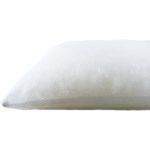 通気性が良く涼しいソフトパイプ枕