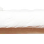 寝具を見直したい。でもどの寝具から替えたらよいの?