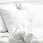 睡眠の見張り番、ぐっすり眠るための体のしくみ