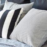 枕の素材別、清潔に使うためのお手入れ方法