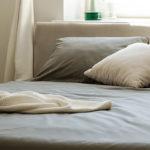 ベッドは硬いほうが良いの? ベッドマットレスの硬さの選び方