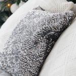 電気敷き毛布はシーツの下ですか? 電気敷き毛布の敷き方と使い方