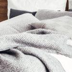 インナーケットとは。特徴と使い方。持っている寝具で代用できる?