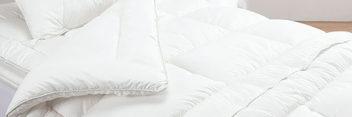 洗える掛け布団 ダクロン高機能中綿