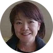 上級睡眠健康指導士:田中宣子