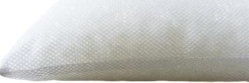 固め、高め、洗えるパイプ枕 メンズハードピロー